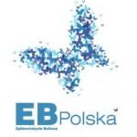 Fundacja EB Polska - logo
