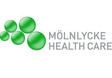 Molnlycke_logo