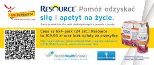 voucher_Resource_final