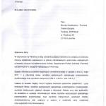 MF EB Polska str1