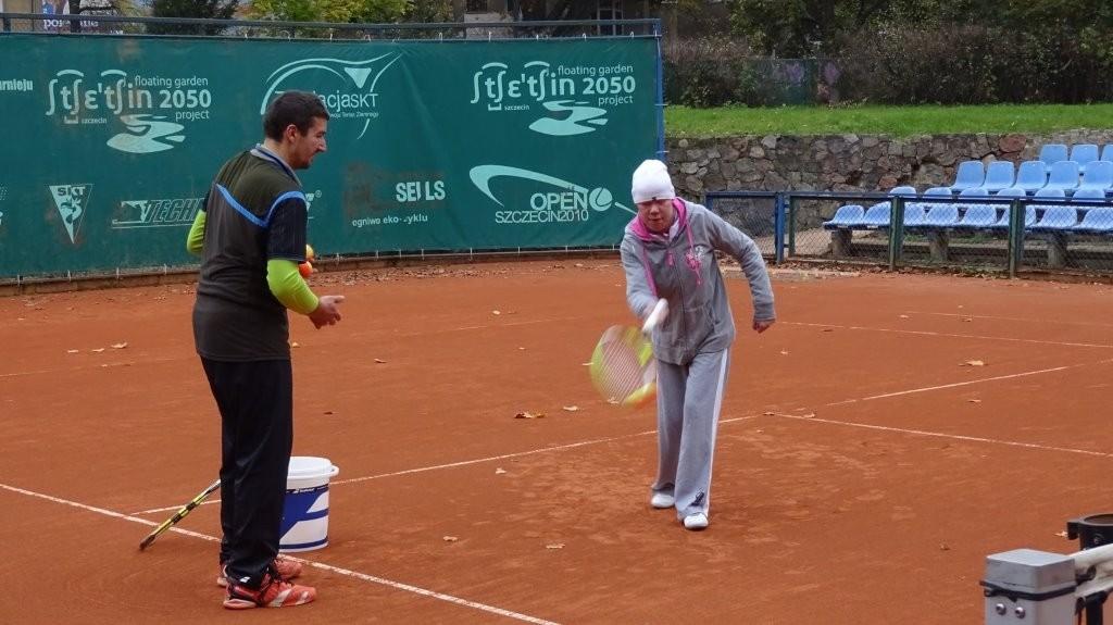 Dagmara_kort_tenisowy