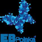 Fundacja EB Polska HOME