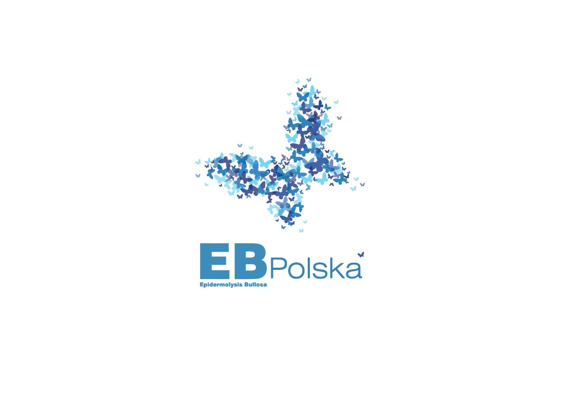 logo Fundacji EB Polska