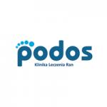 logo sponsor 200x200