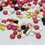 medications-342466_640