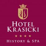 2015-01-12-RGB_Krasicki-logo-zloty-bialy-bordo-rgb