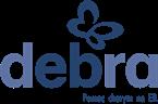 logo-1957920263