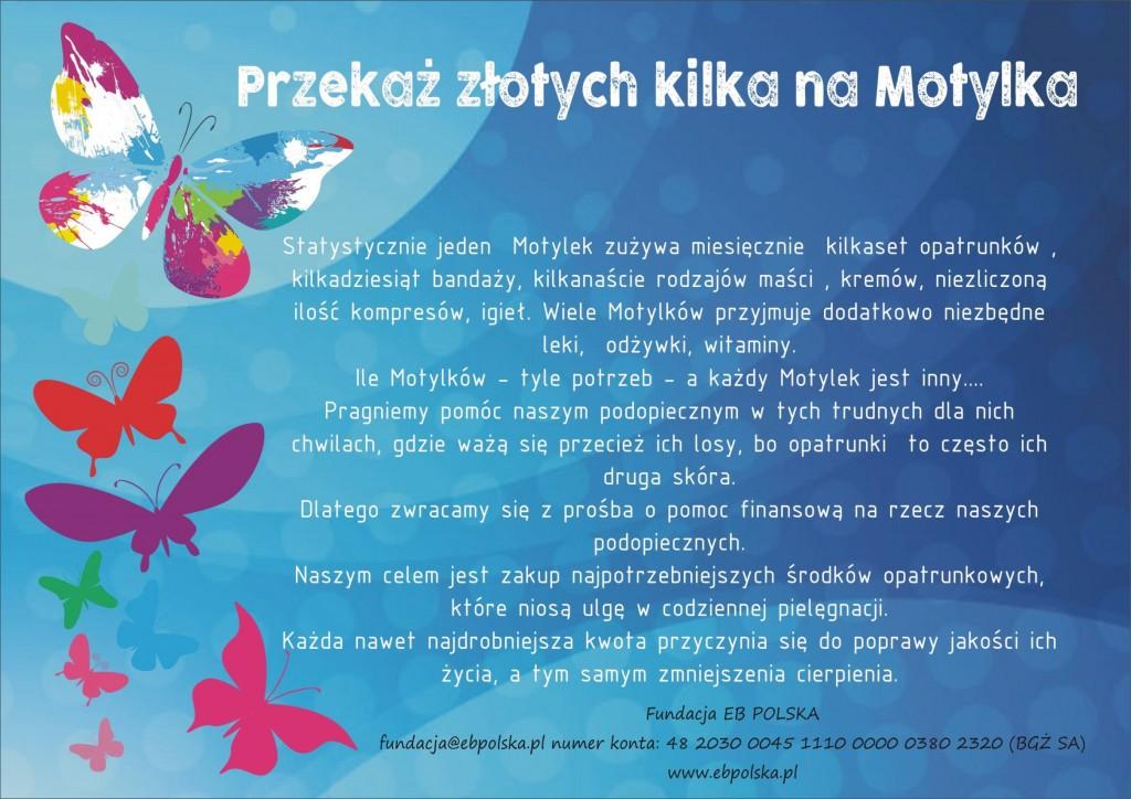 ZlotychKilkaDlaMotylka